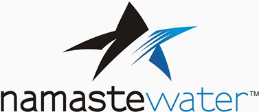 Namaste Water